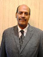 ashraf-ali